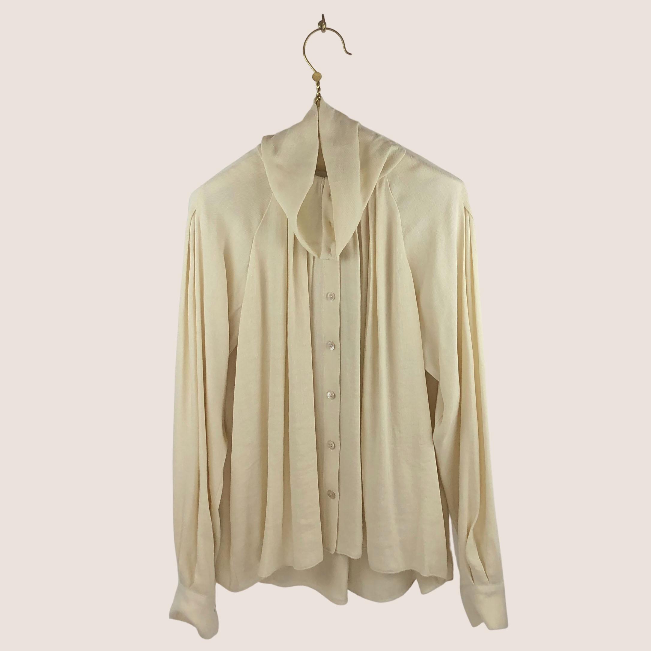 Forte_Forte - Shirt