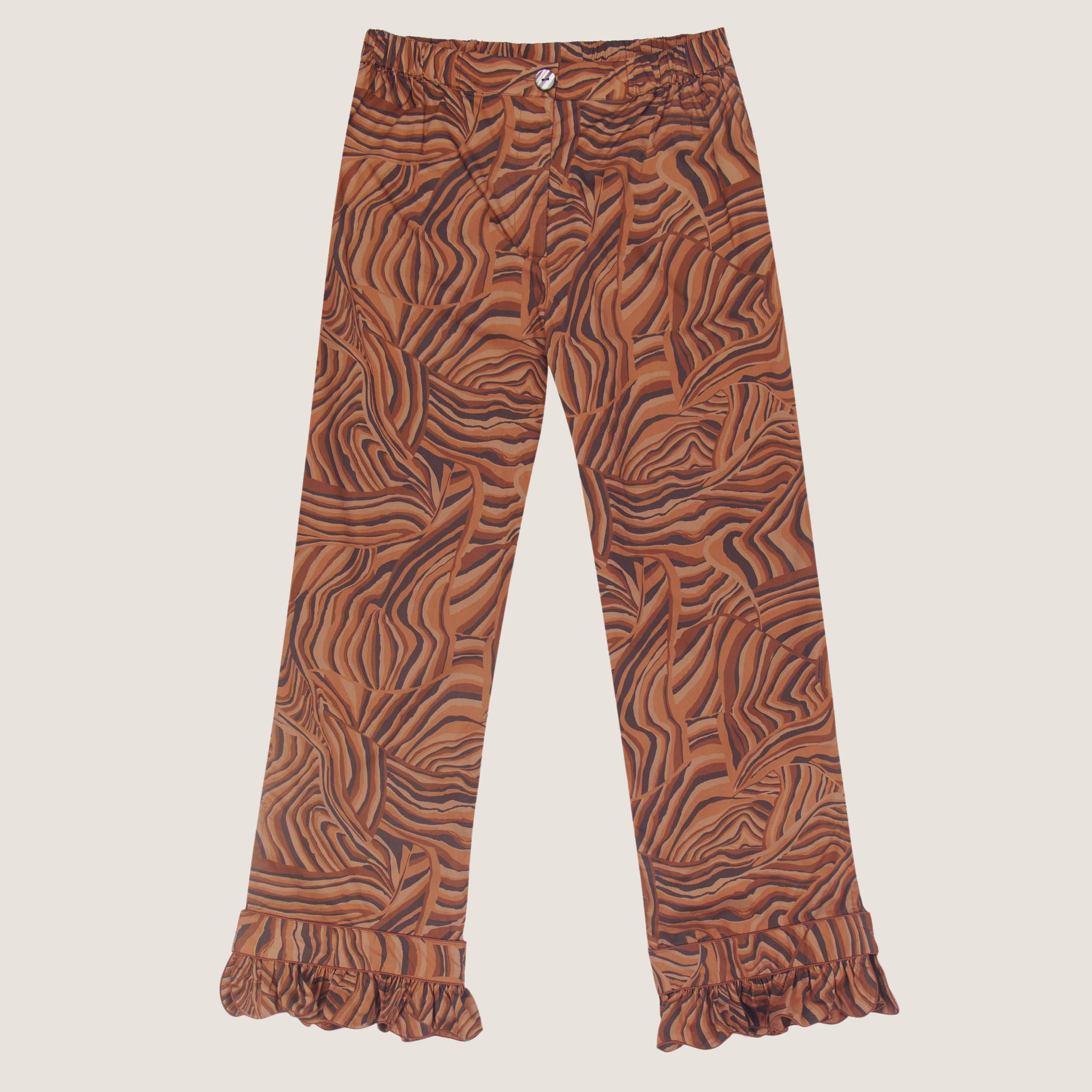 Helmstedt - Cavalo Pants