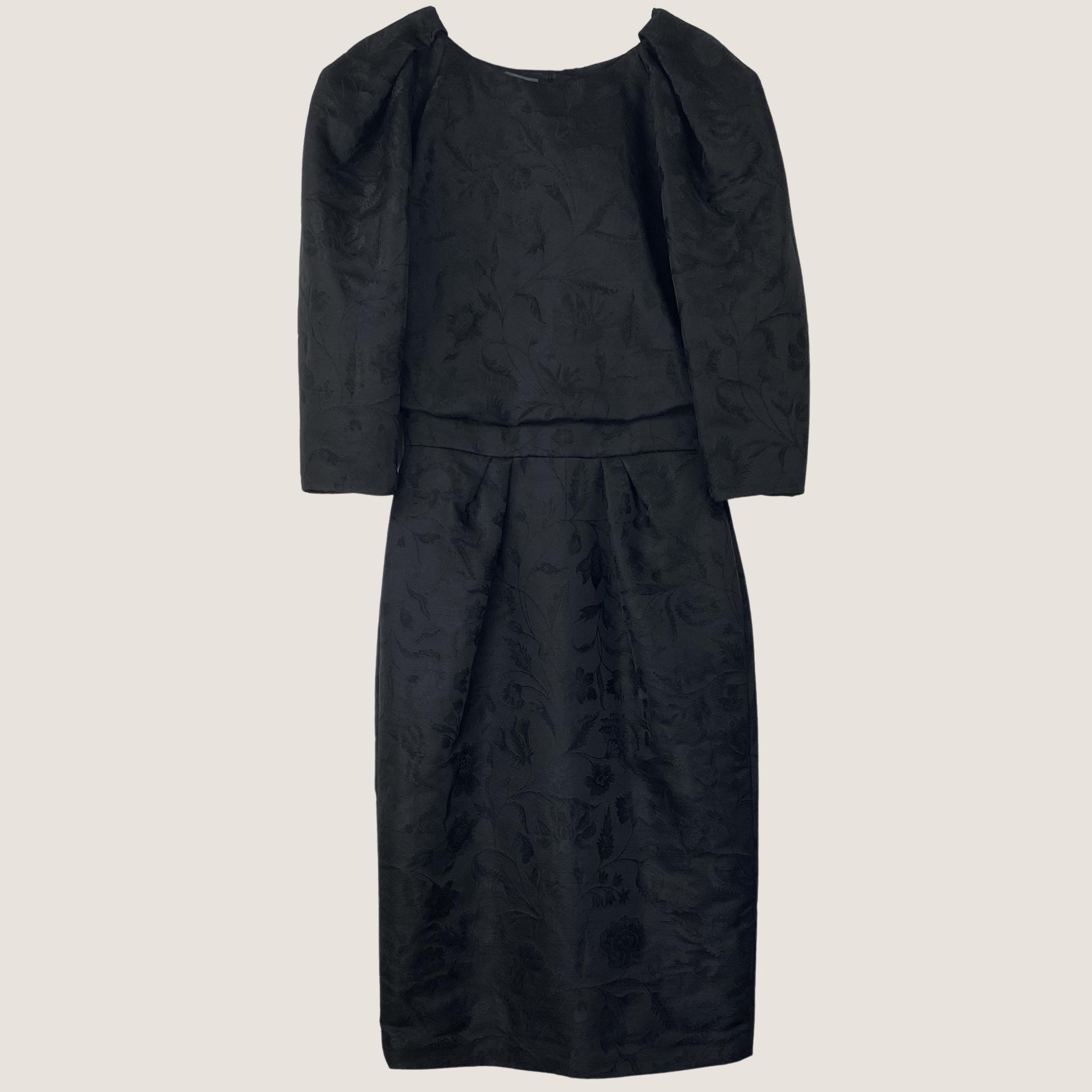 Alberta Ferretti - Dress
