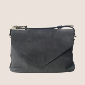 Shoulder Bag – Medium