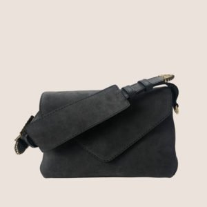 Shoulder Bag – Small
