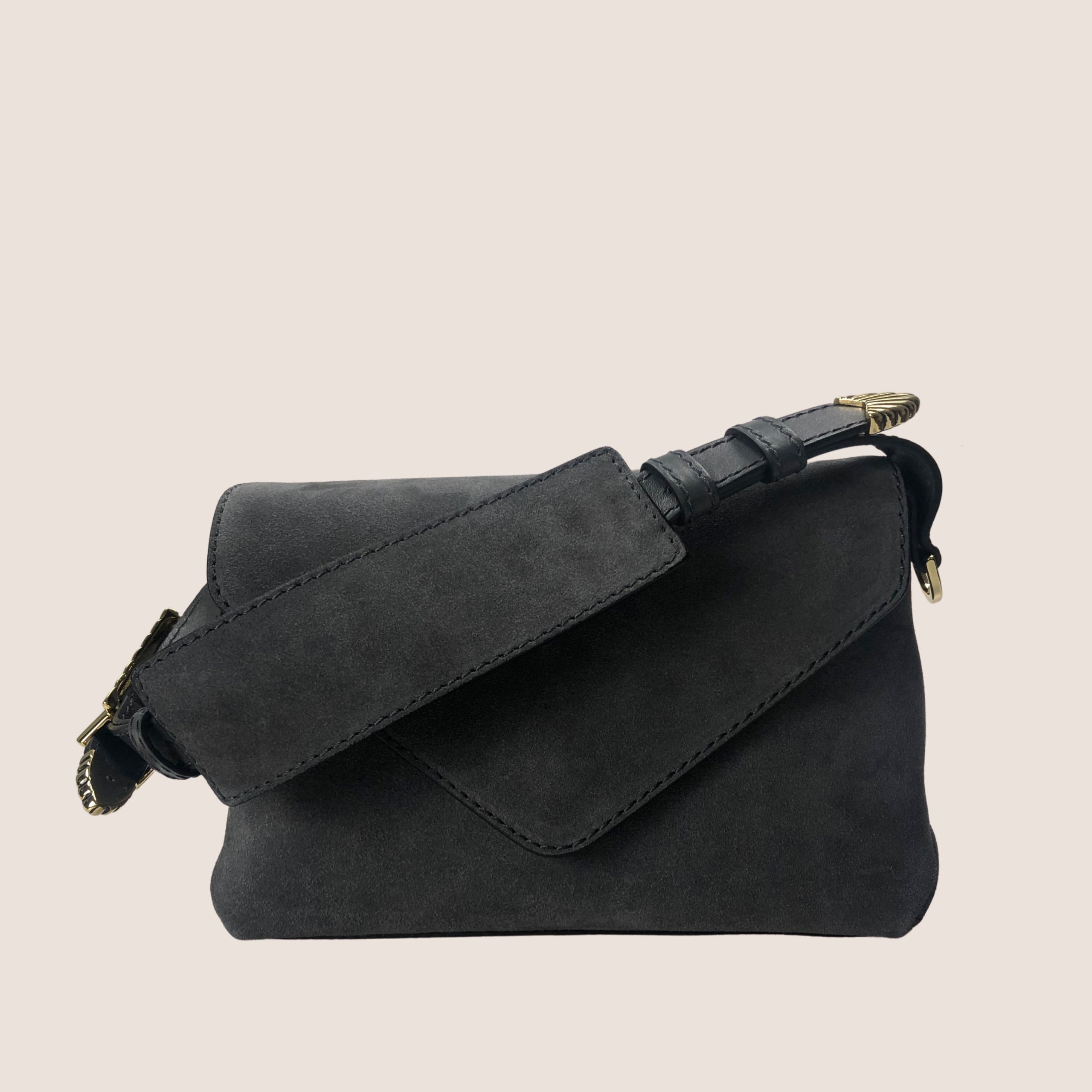 Shoulder Bag - Small