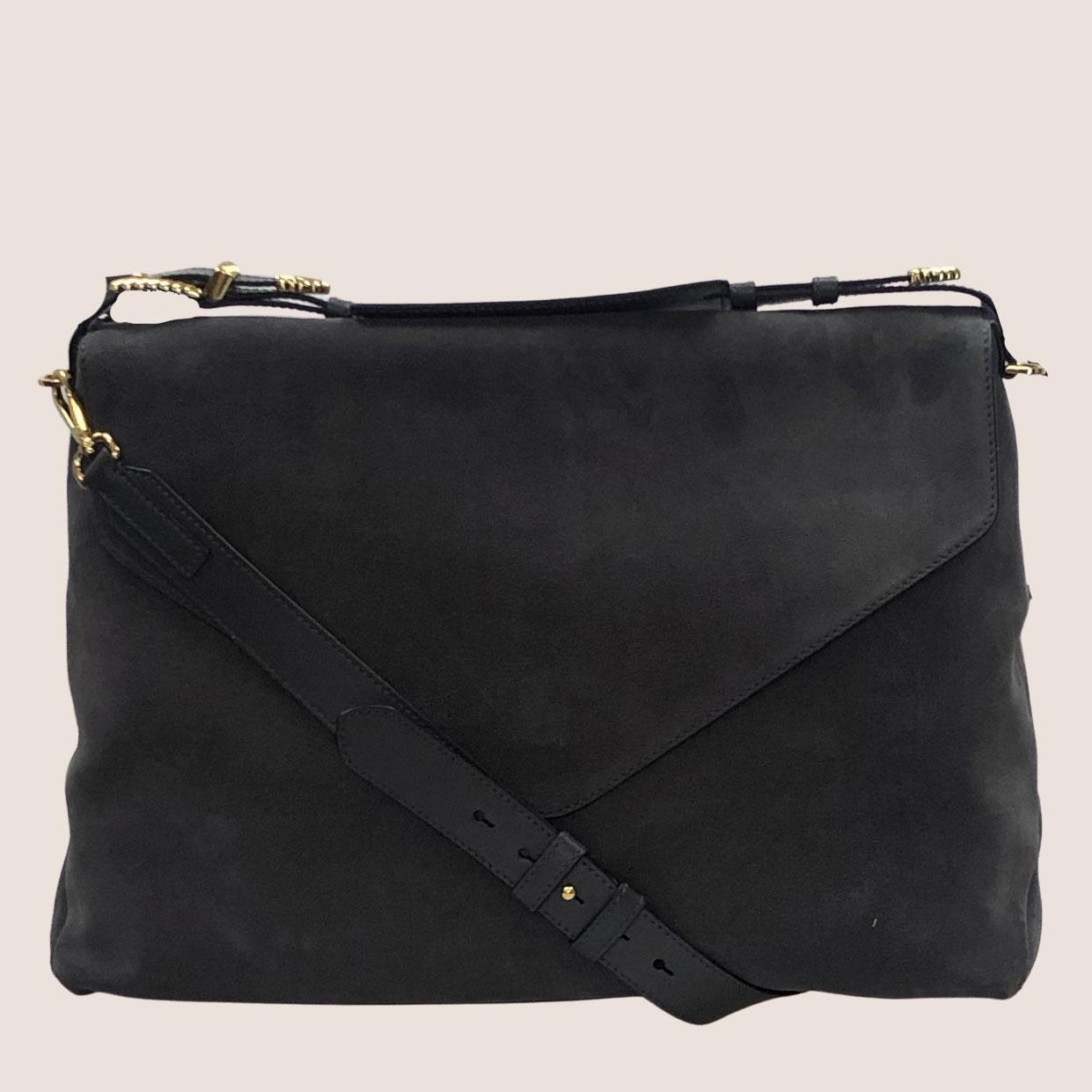 Shoulder Bag - Large