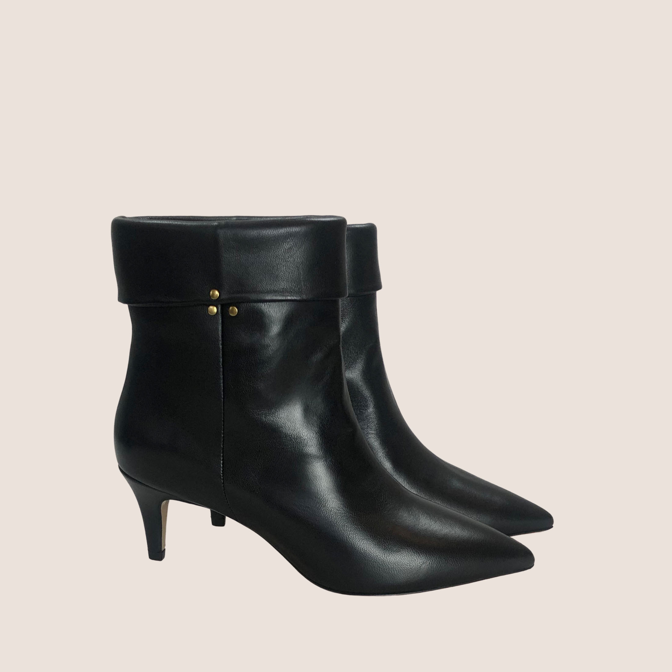 Annie Ankle Boot