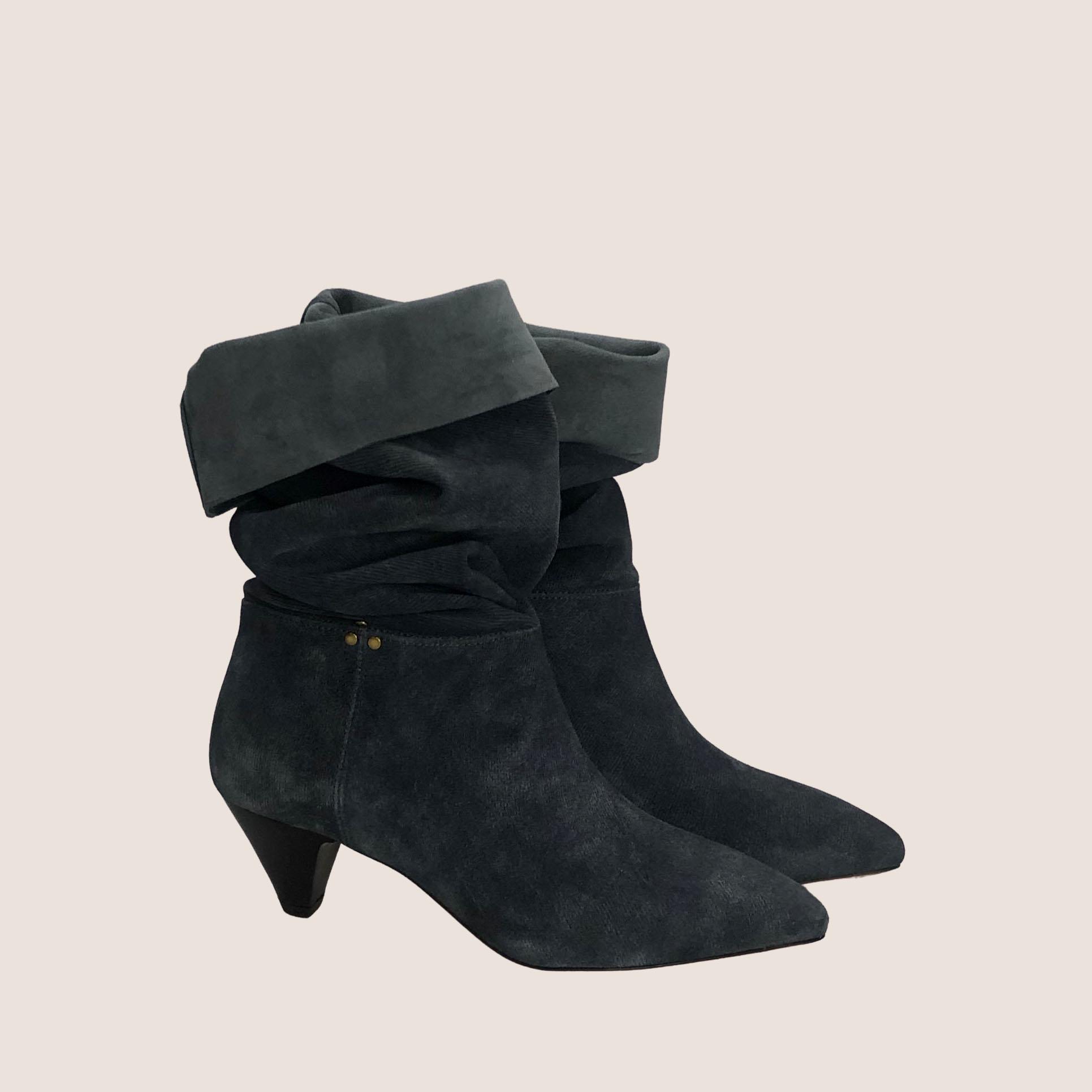 Sandie Boots 50
