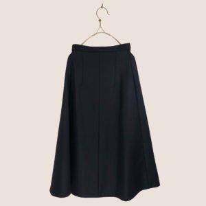 Ribes Skirt