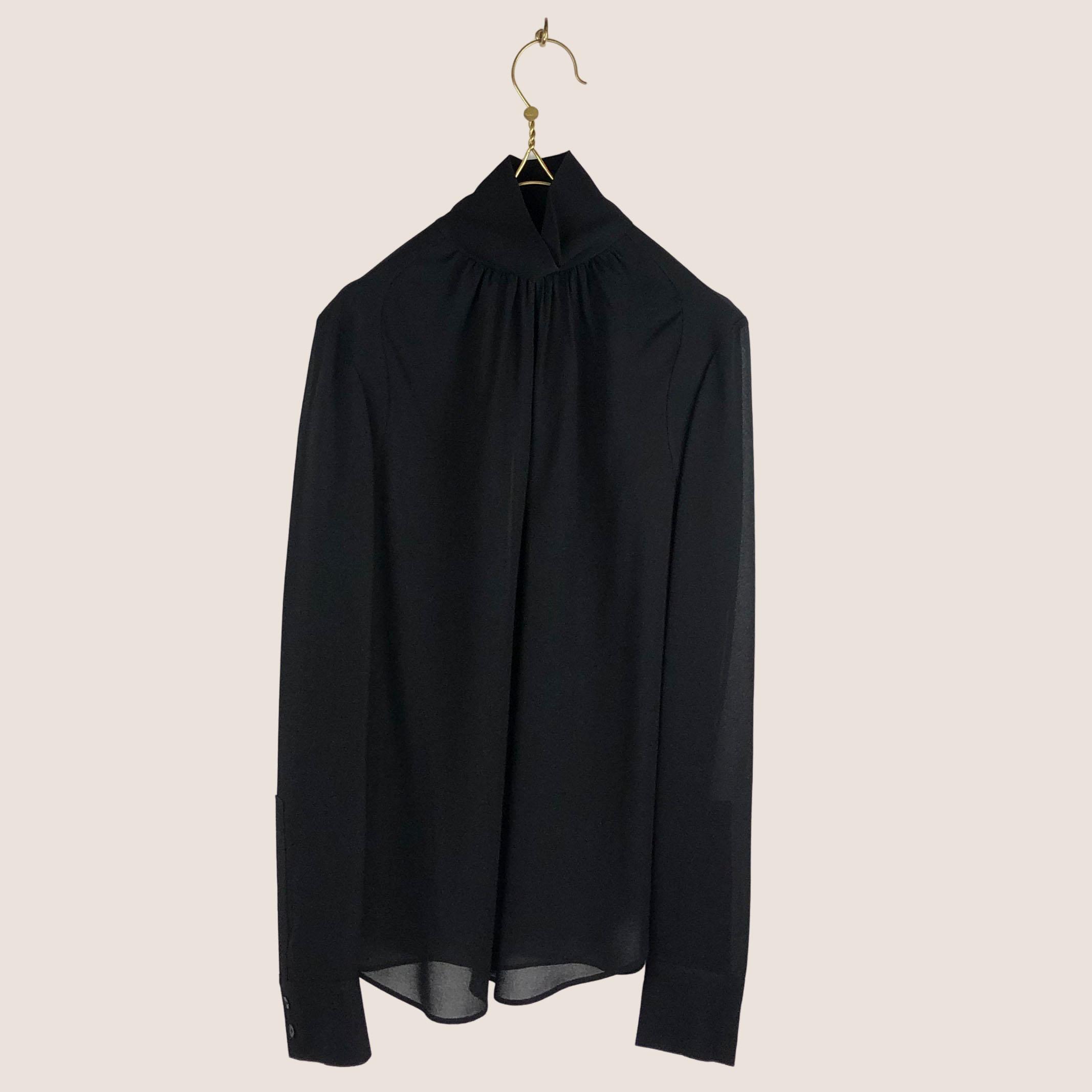 Rochas - Regan Shirt