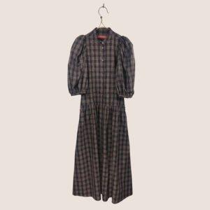 Dalial Dress