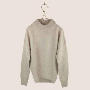 Philippine Sweater