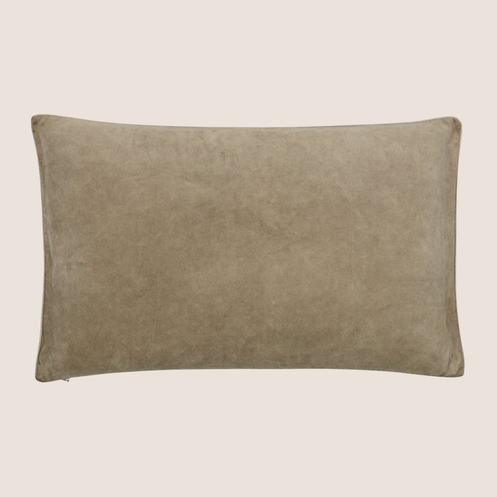Velvet Pillow 40x60