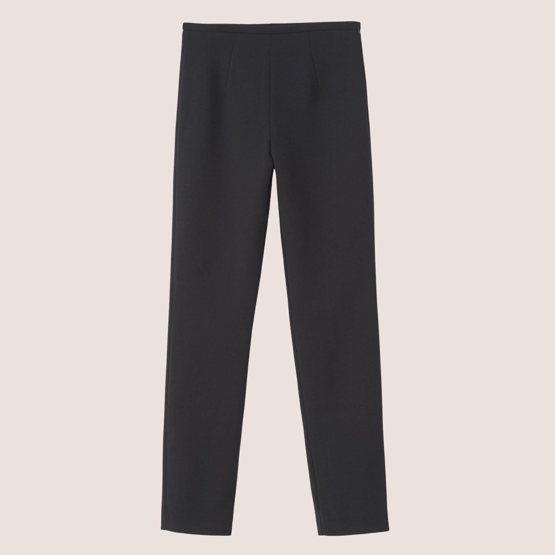 Saze Trousers