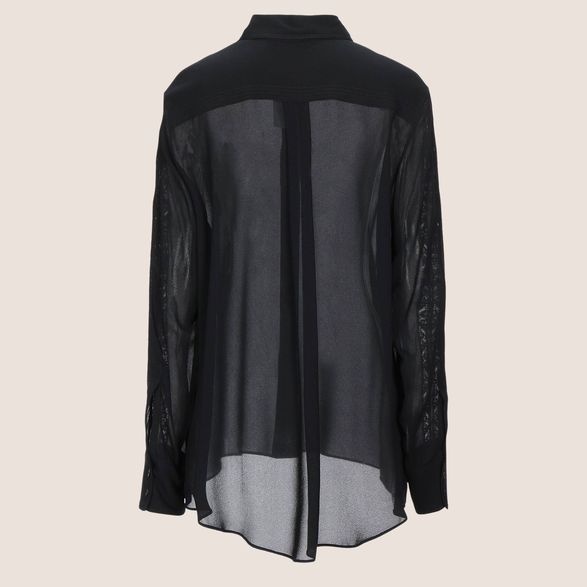 Rochas - Shirt