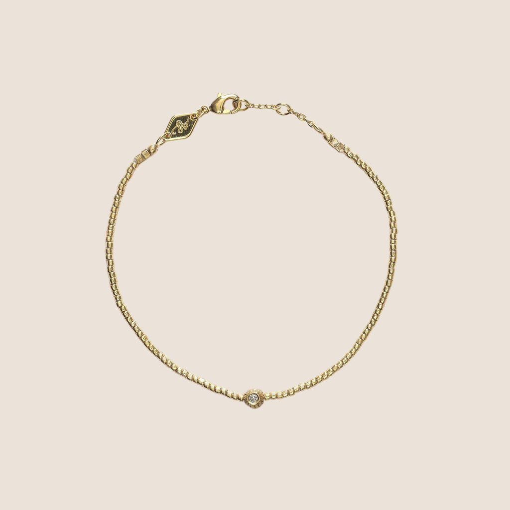 Balani Bracelet