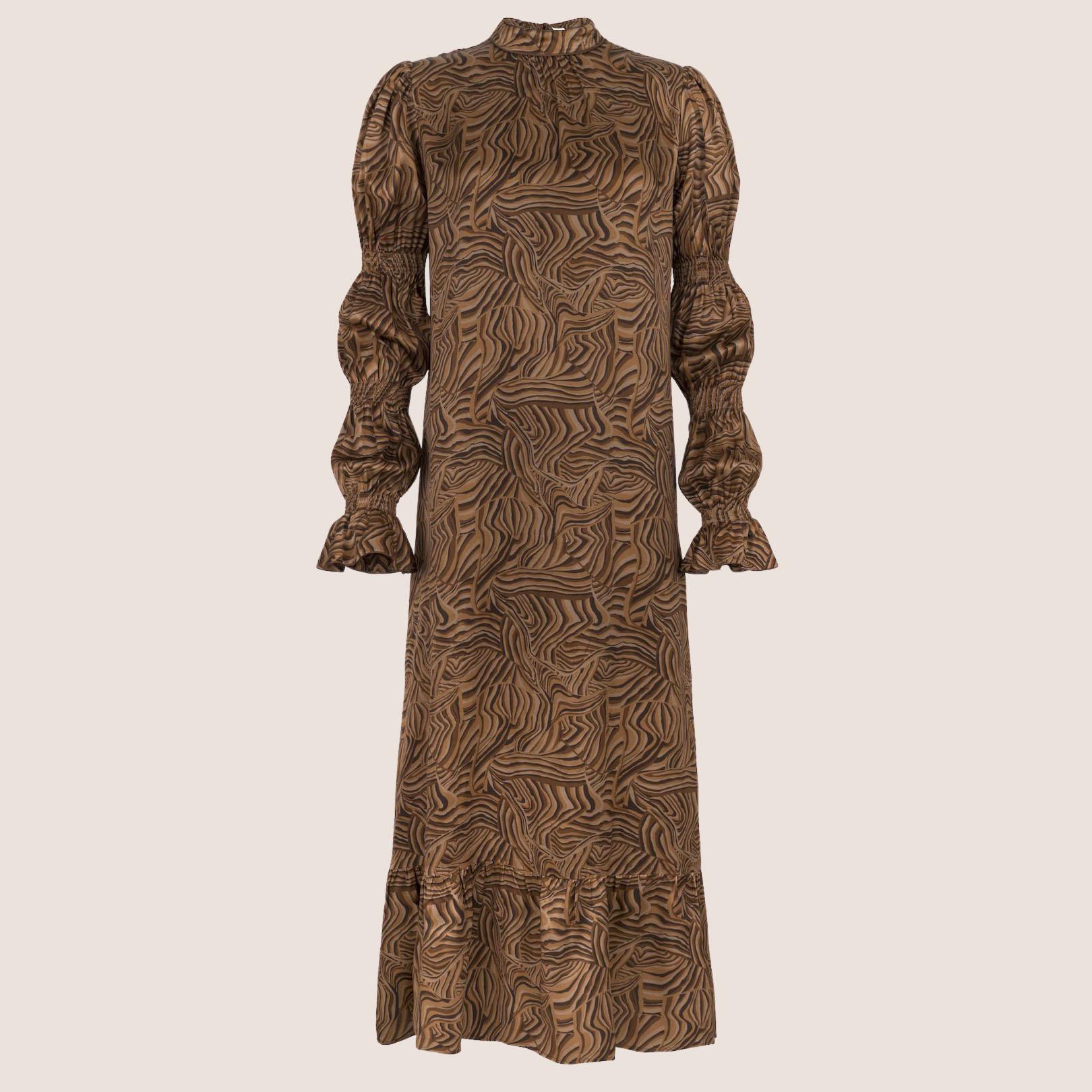 Helmstedt - Dress