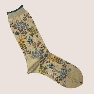 Socks AM-738