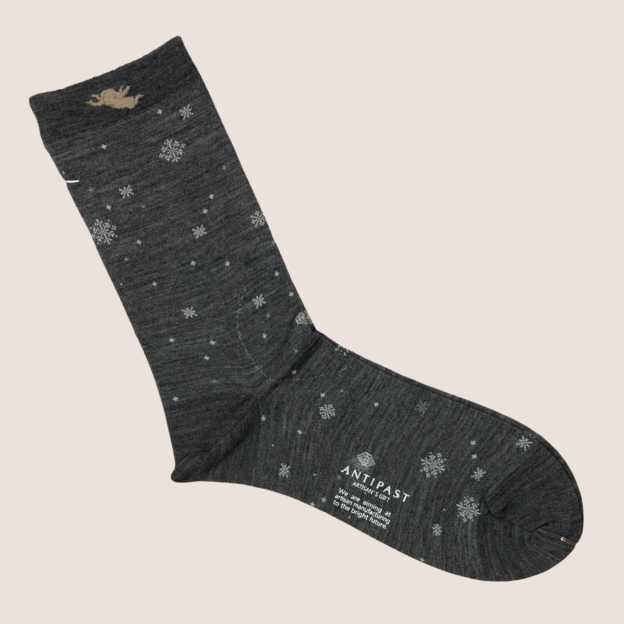 Socks KT-150S