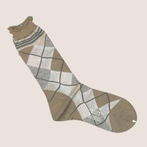 Socks AM-412A