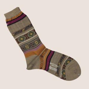 Socks AM-626A