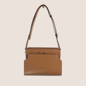 MARNI – Trunk Reverse Mini