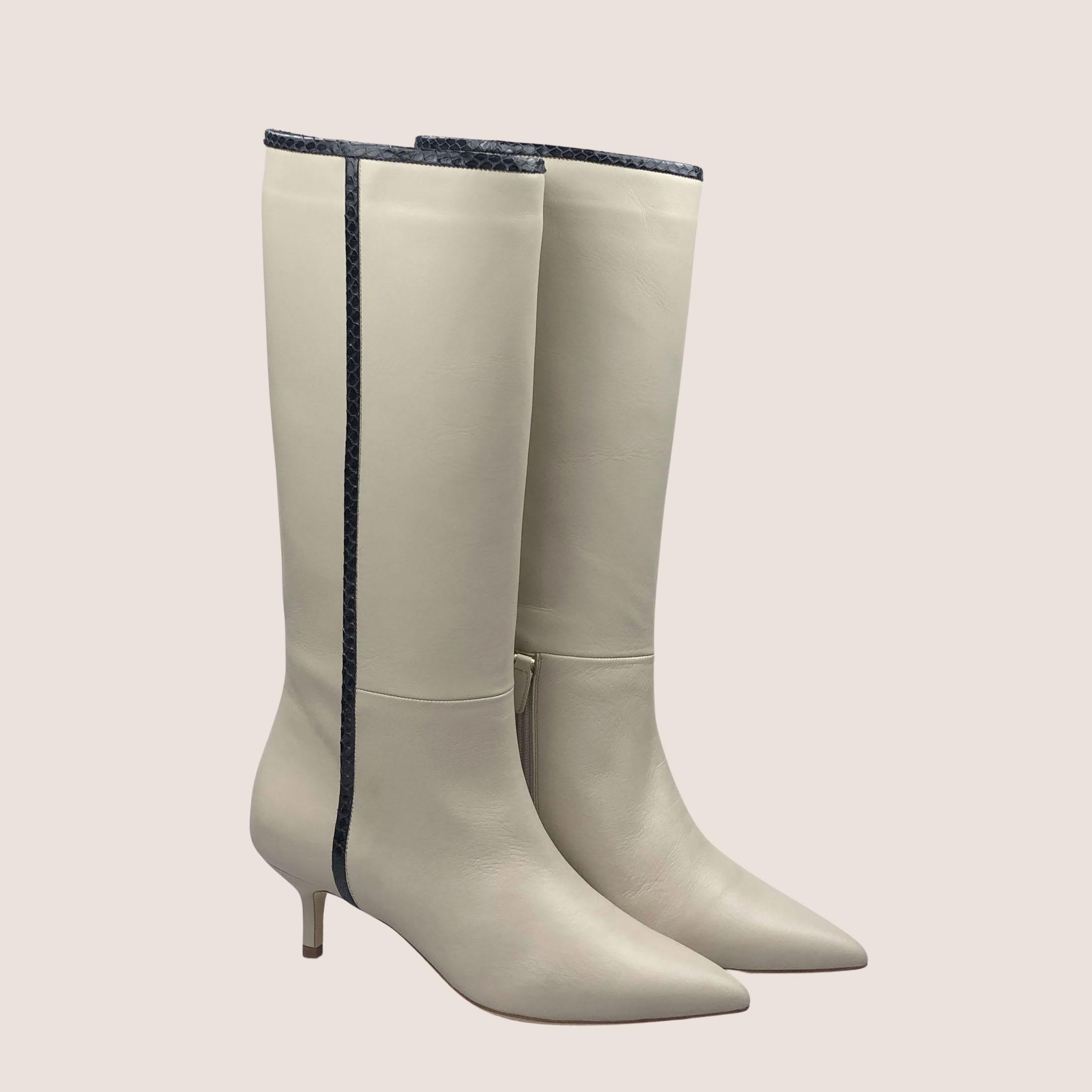 Dara Boots