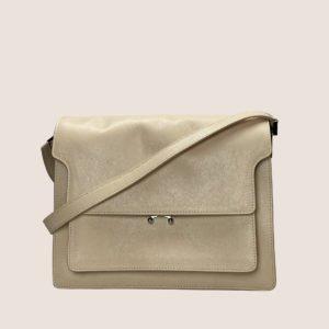 Trunk Bag Soft – Large