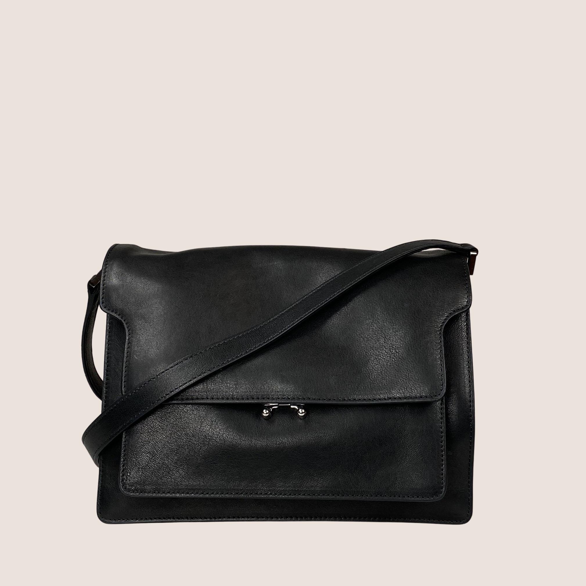 Trunk Bag Soft - Large