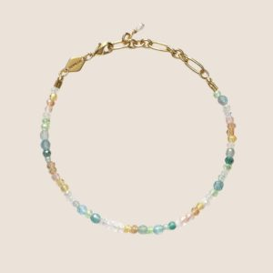 Pfeiffer Beach Bracelet