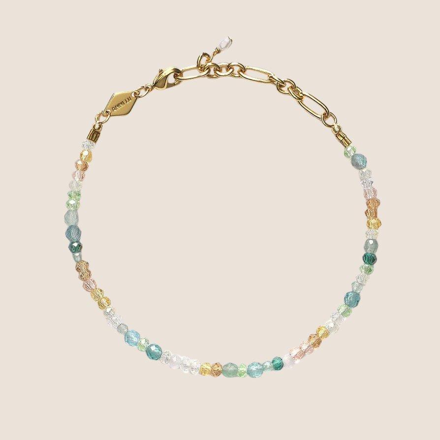 Pfeiffer Beach Bracelet