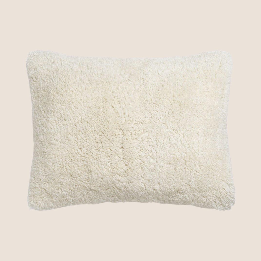 Puffy Cushion