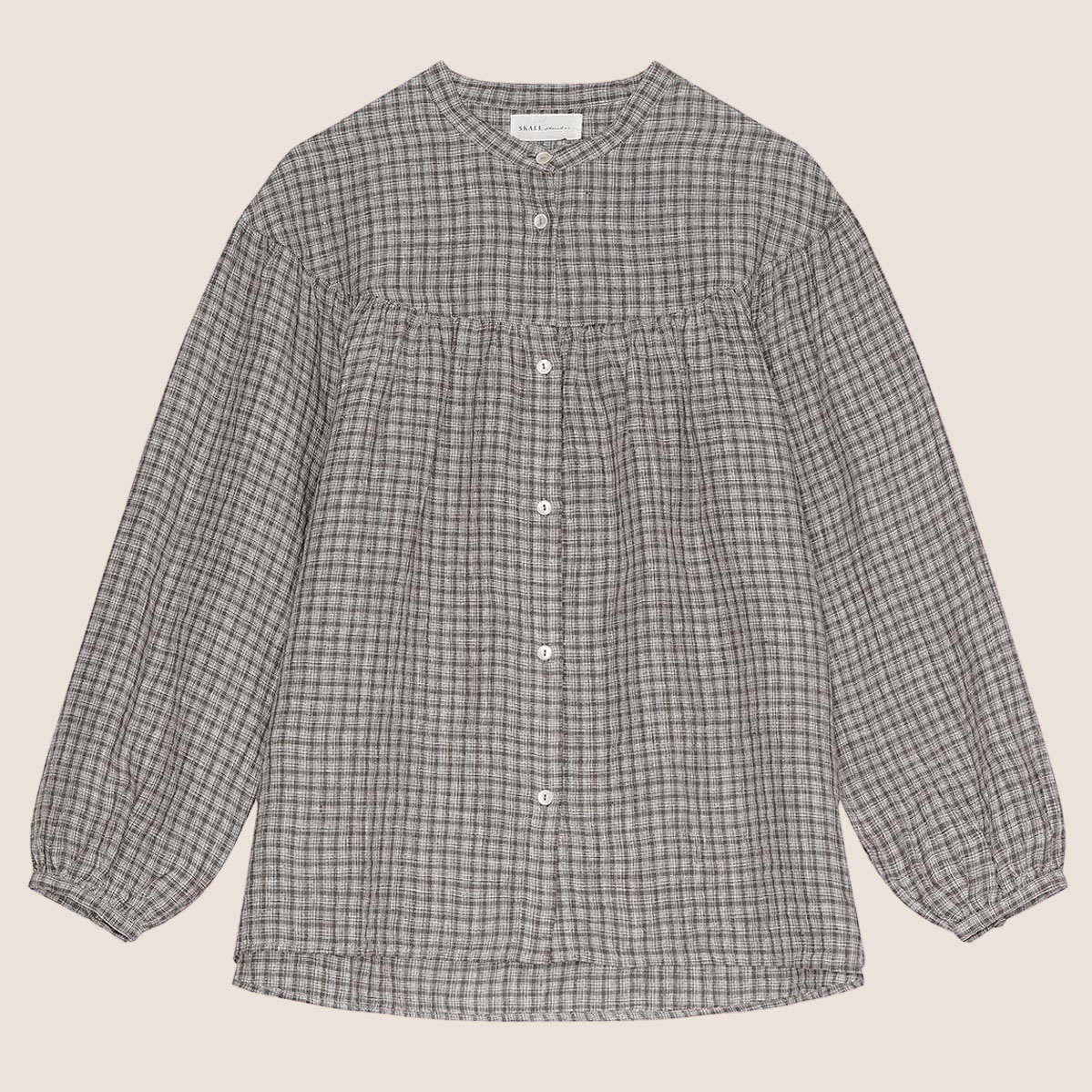 Margot Shirt