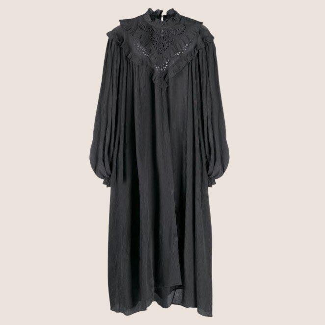 Isabel Marant Etoile - Ibenia Dress
