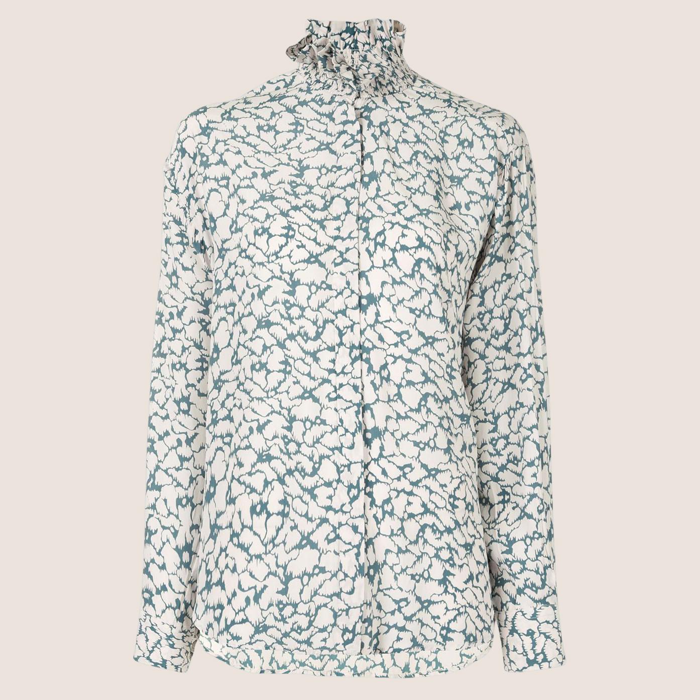 Catchelae Shirt