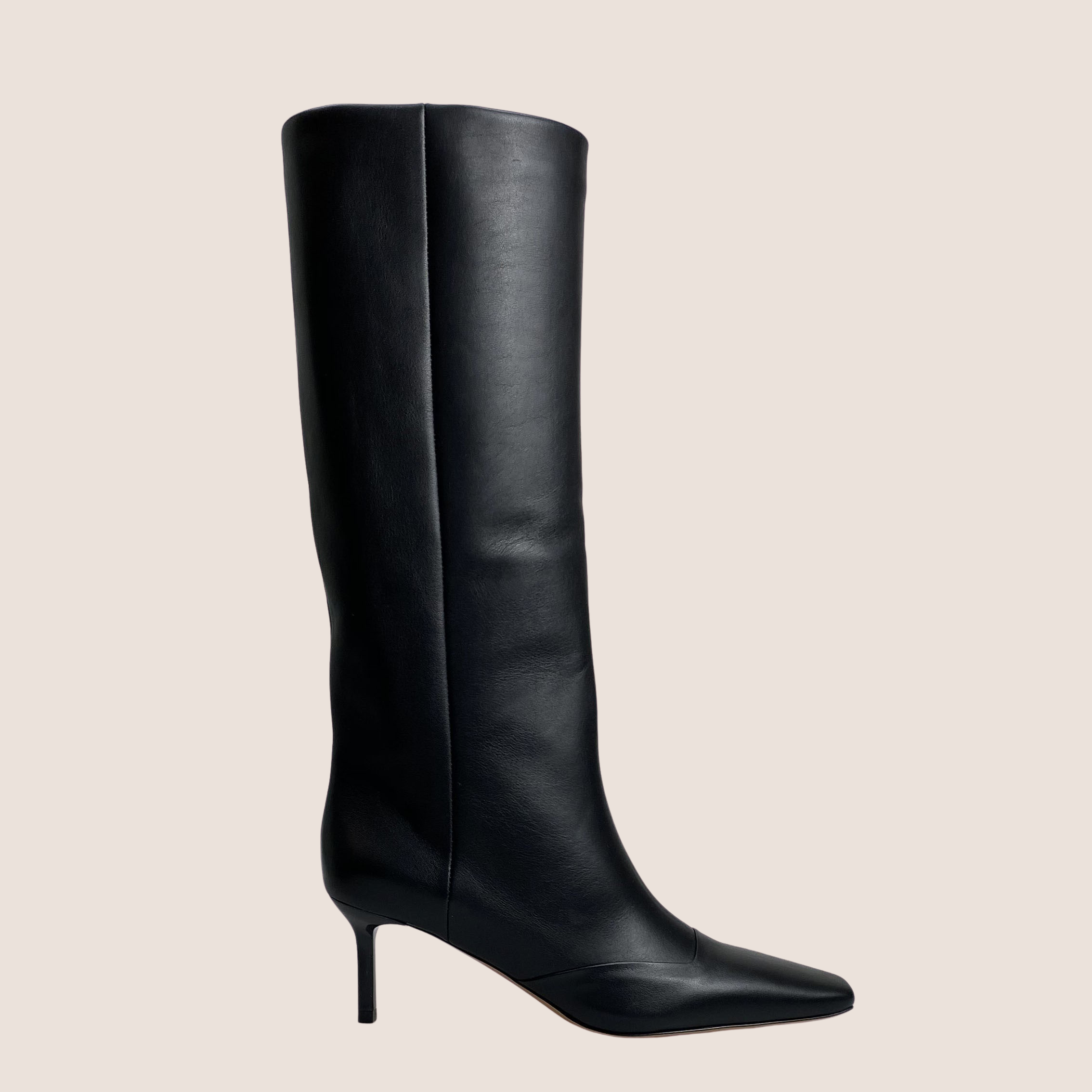 Rochas - Boot