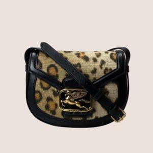 Pegaso Bag