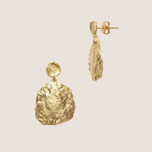 The Shella Earring