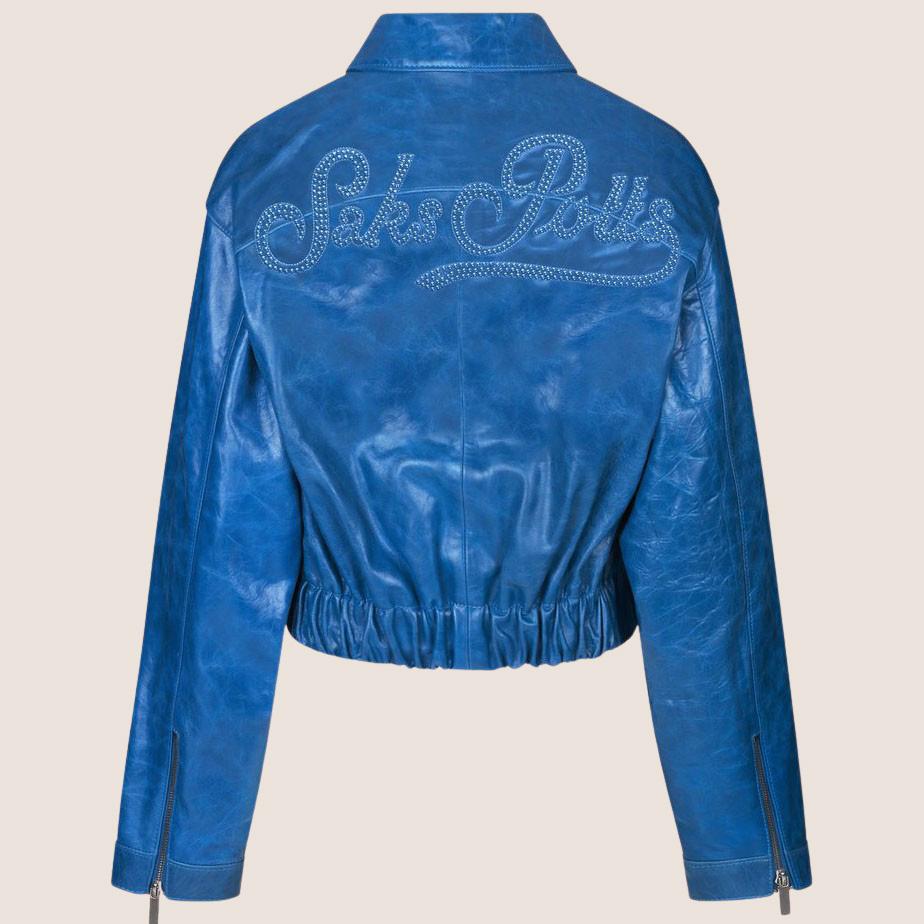 Diabla Jacket