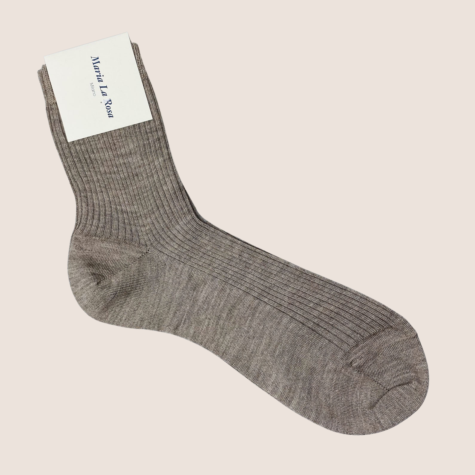 English Ladies Socks