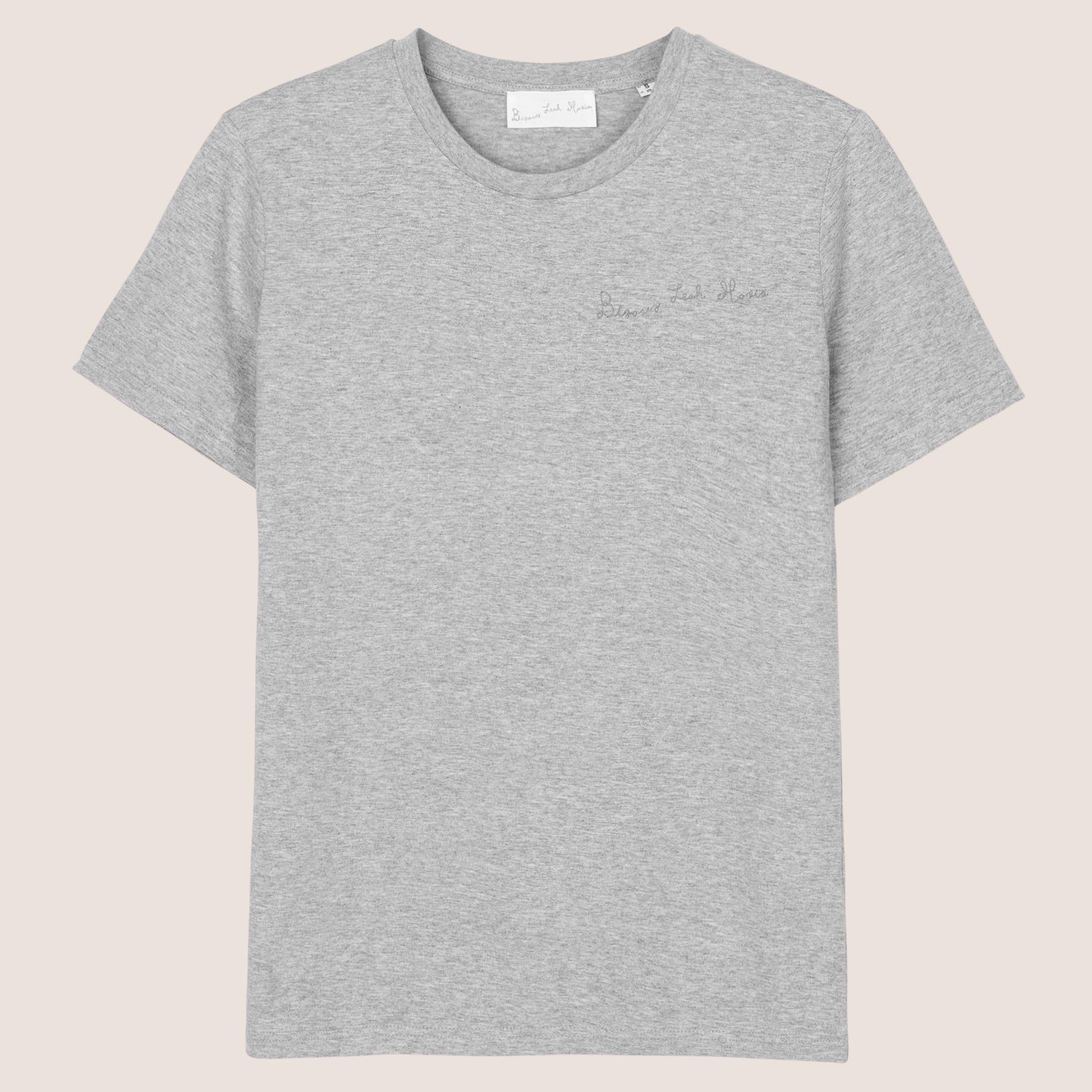 Felix T-Shirt