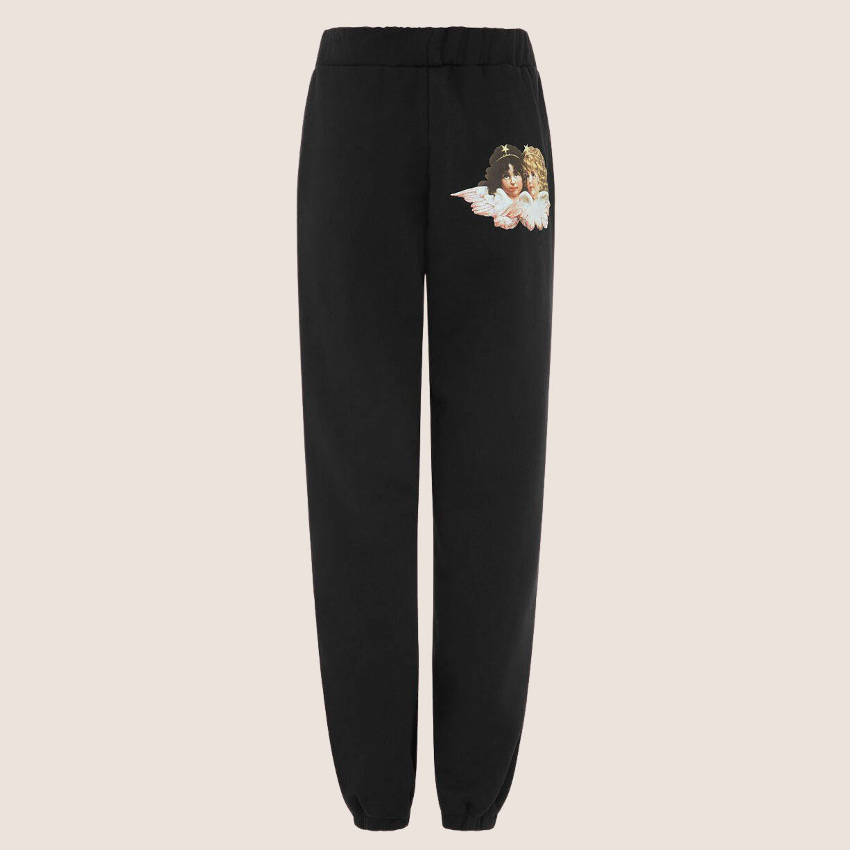 Angels Patch Jogger