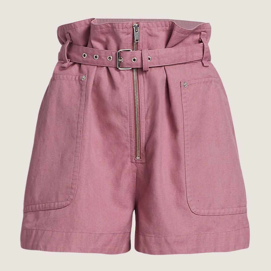Parana Shorts