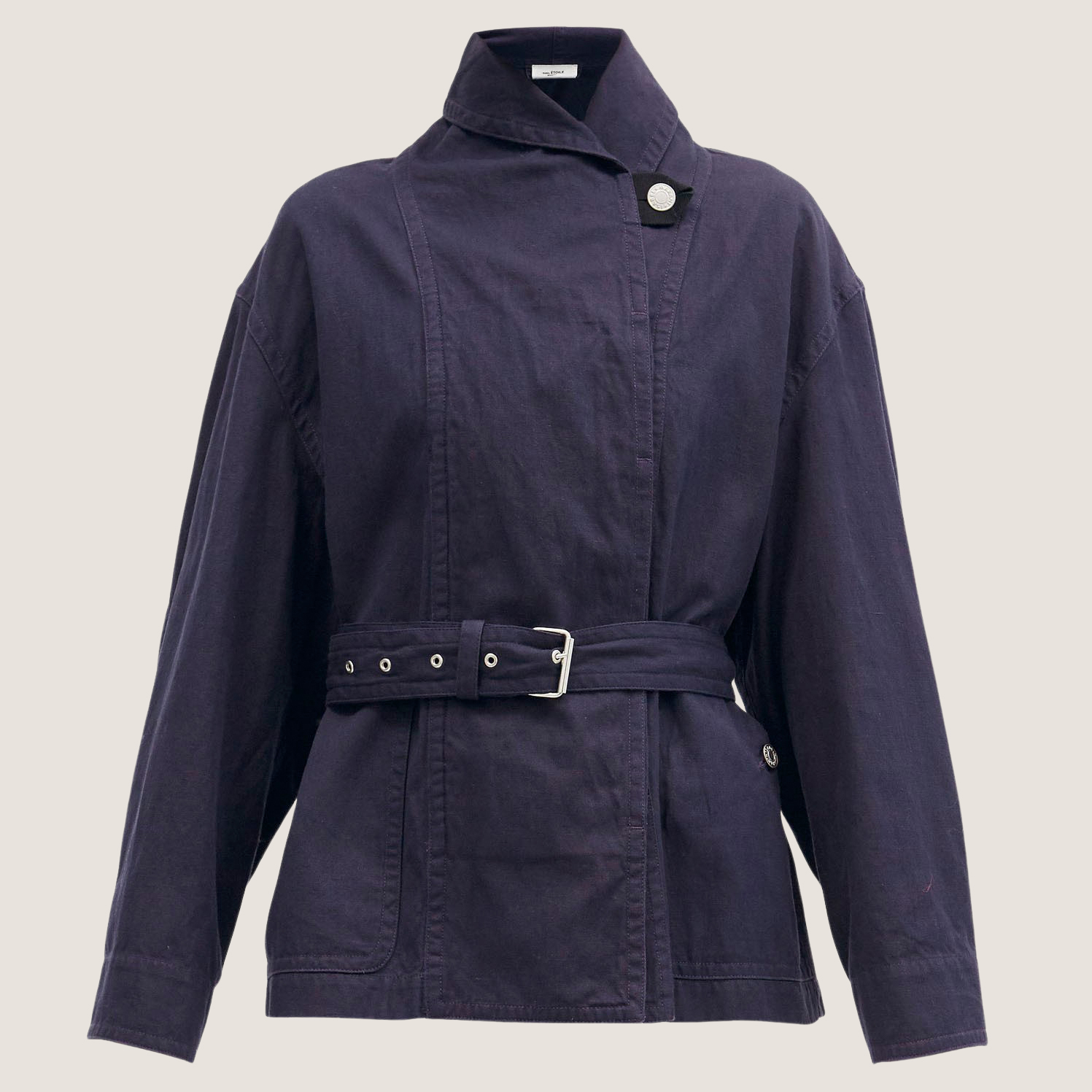 Prunille Jacket