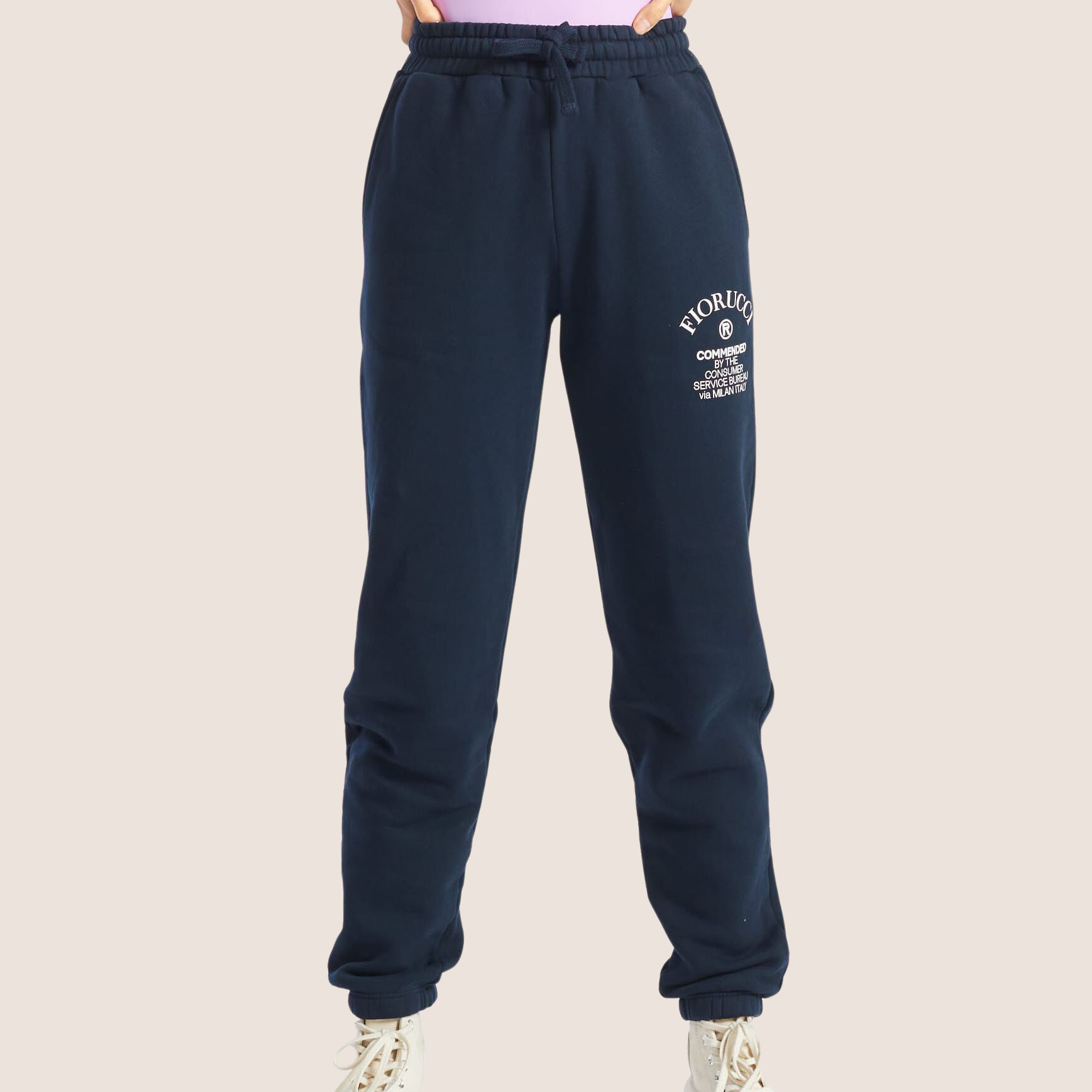 Commended Trackpants