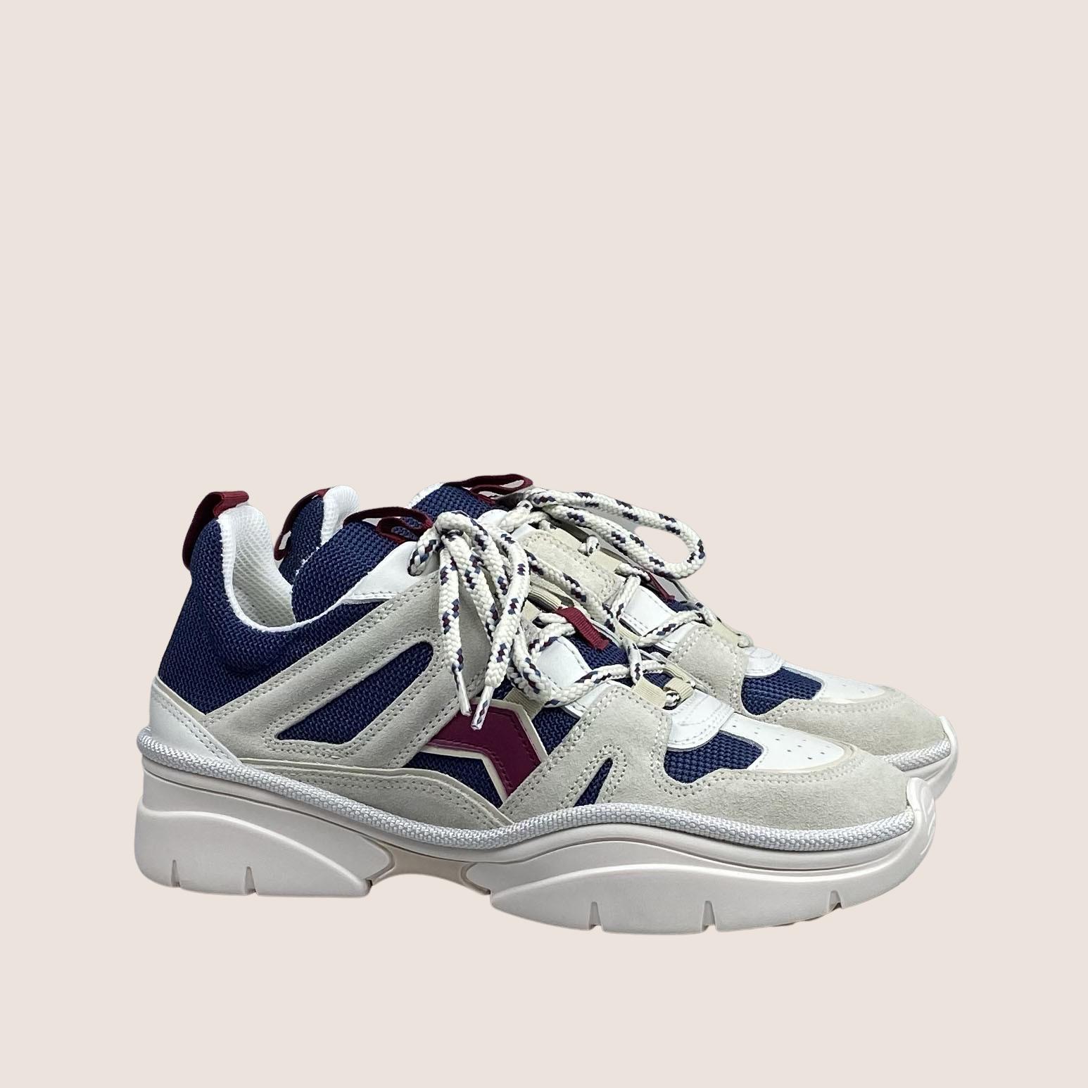 Kindsay Sneakers