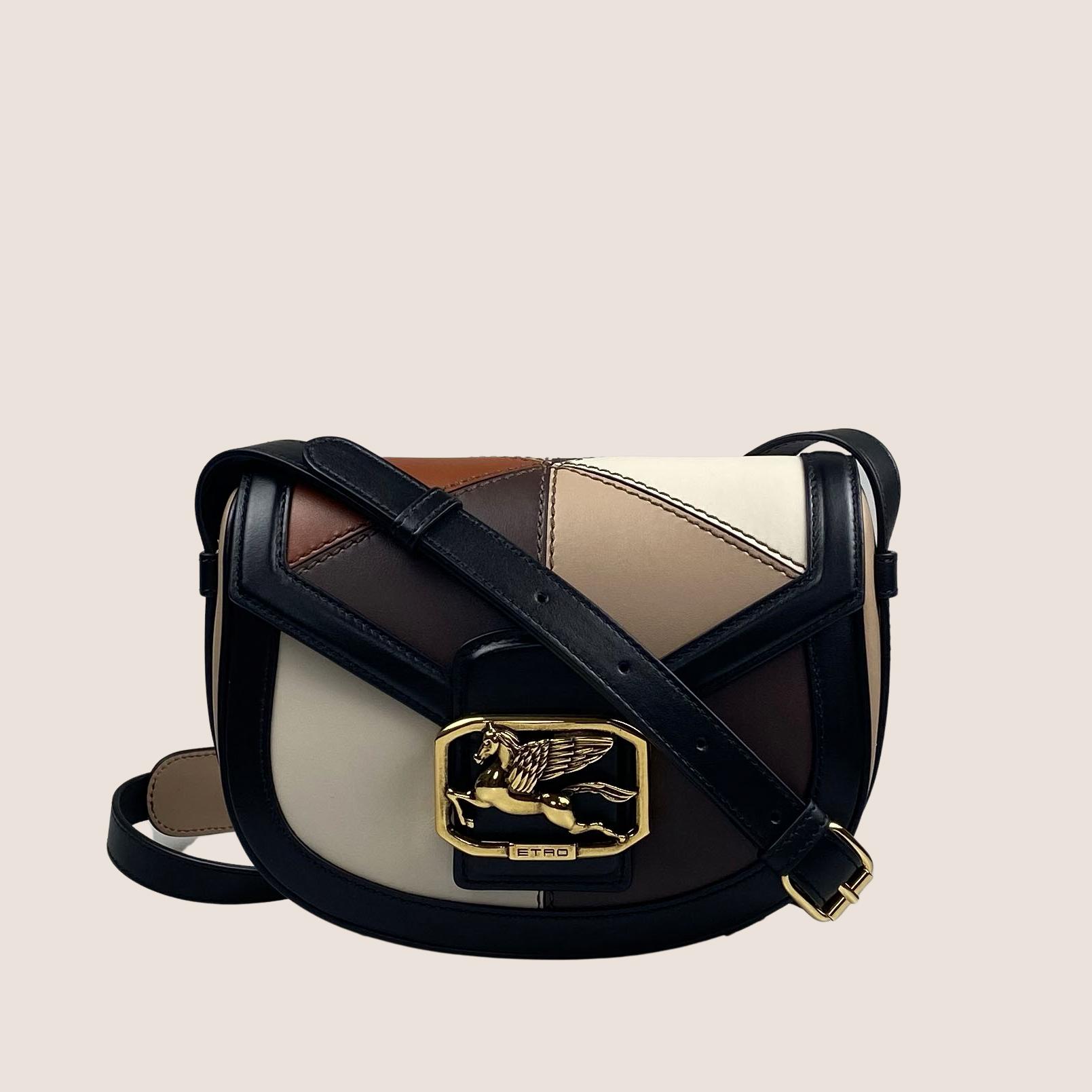 Pegaso Bag Multi