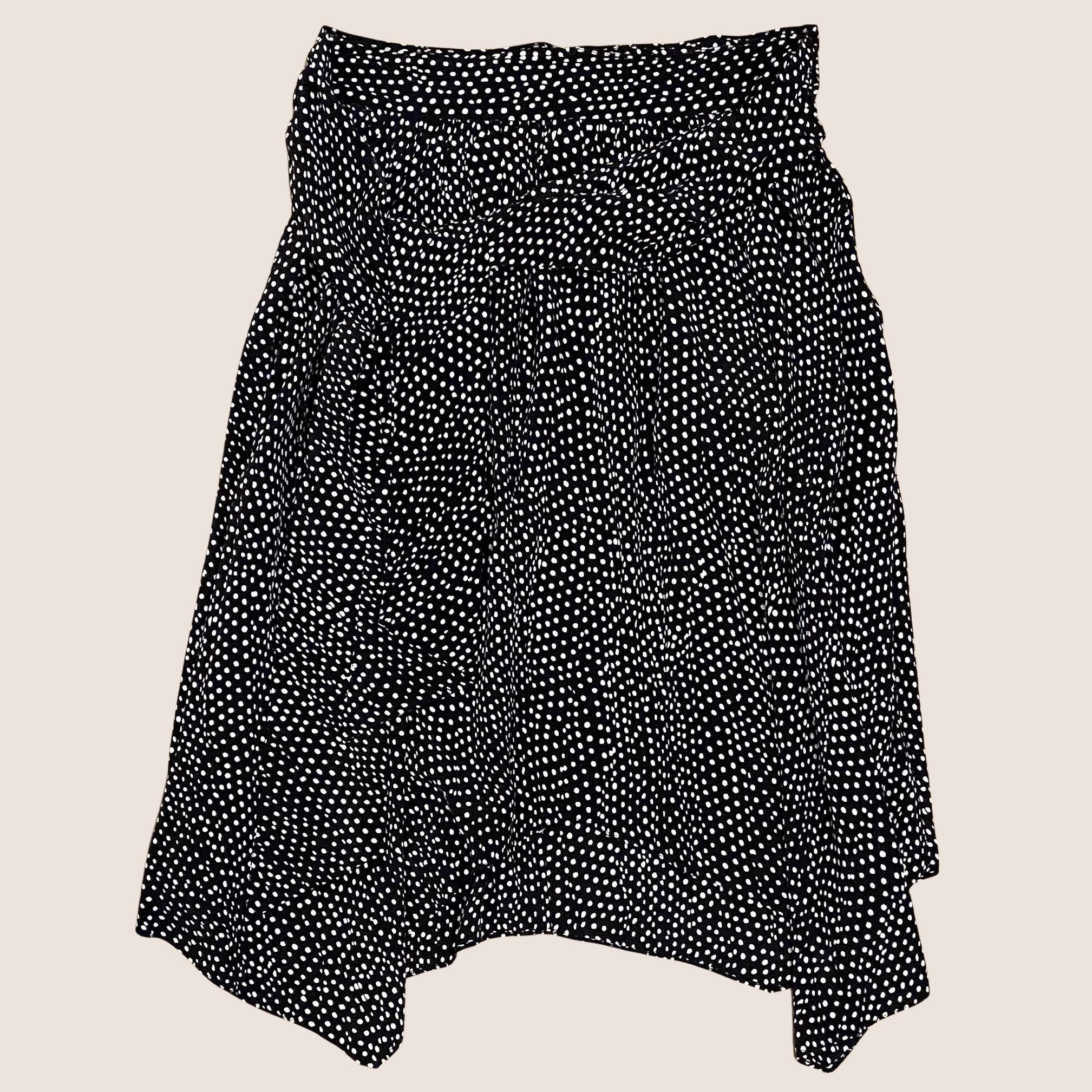 Isabel Marant - Cliroza Skirt
