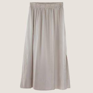 Lip Skirt