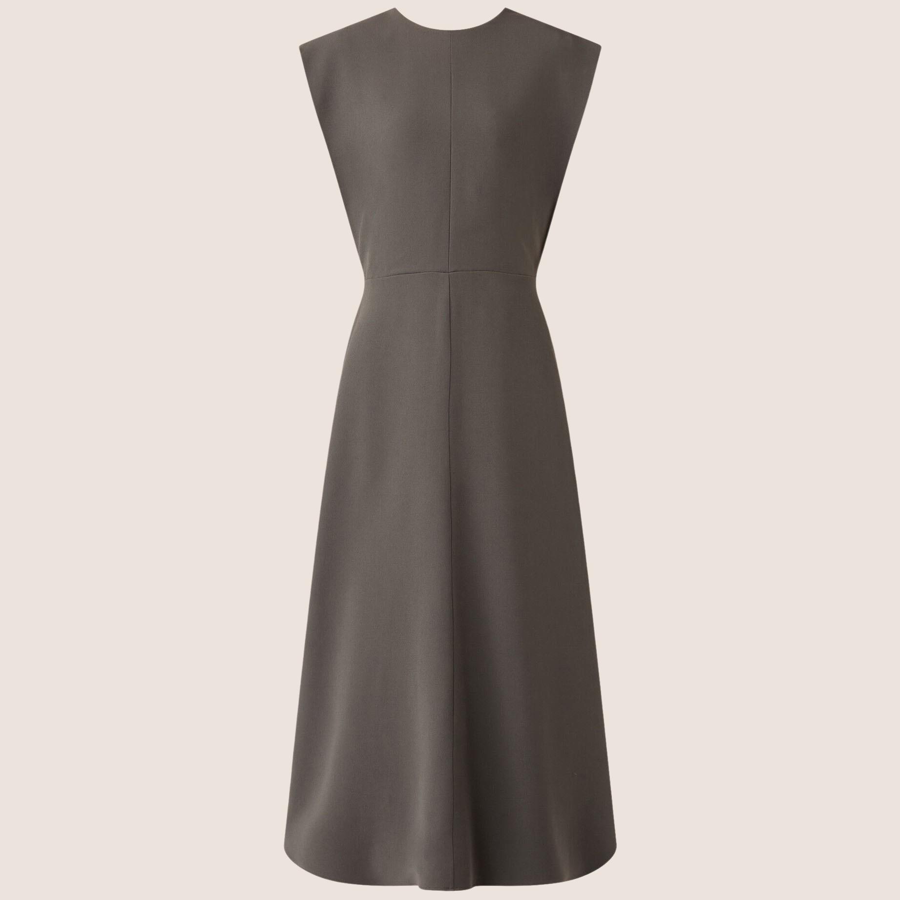 Delannoy Dress