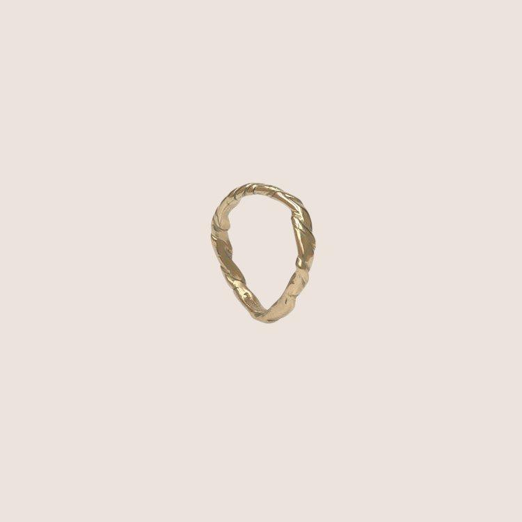 Corali Lina Ring