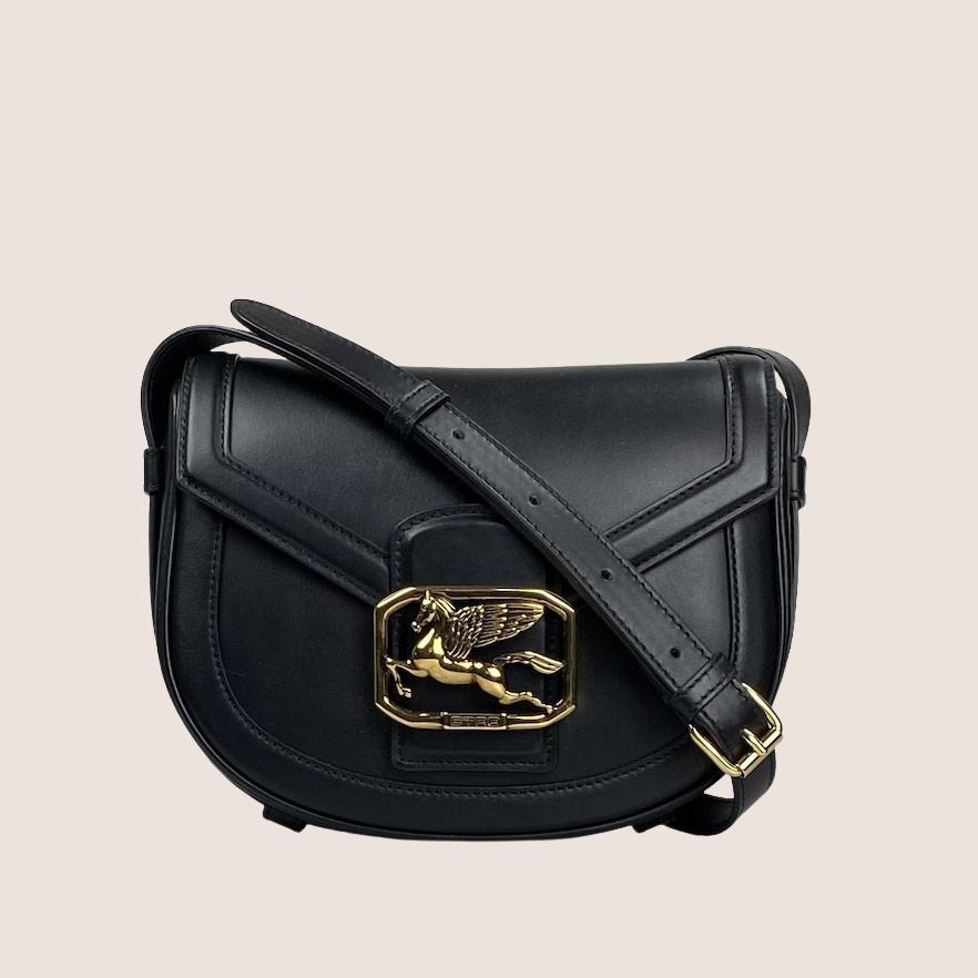 Pegaso Bag - Small