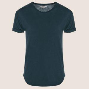 Koldi Tee Shirt